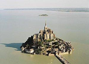 Mt-St-Michel-office-tourisme